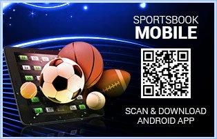 SBOBET Asia Sportsbook Mobile App