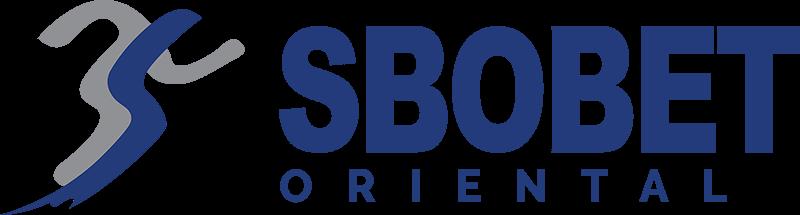 SBOBET Asia : Daftar SBOBET Indonesia [ Agen SBOBET Resmi ]