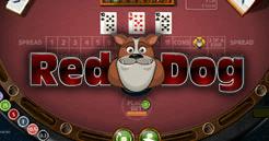 SBOBET Asia Card Games - Red Dog