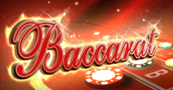 SBOBET Asia Casino Games - House Baccarat