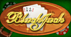 SBOBET Asia Casino Games - House Blackjack