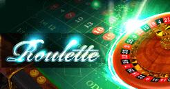 SBOBET Asia Casino Games - House Roulette