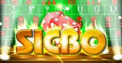 SBOBET Asia Casino Games - House Sicbo