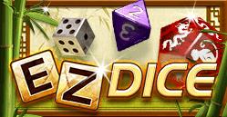 SBOBET Asia Game Dadu - Ez Dice