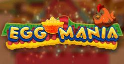 SBOBET Asia Instant Win Games - Egg Mania