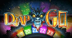 SBOBET Asia Games - Number Games Djap Go