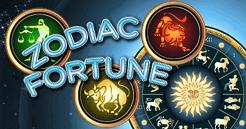 SBOBET Asia Scartch Card - Zodiac Fortune