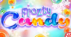 SBOBET Asia Skill Games - Frozty Candy
