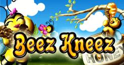 SBOBET Asia Games - Slot Machines Beez Kneez