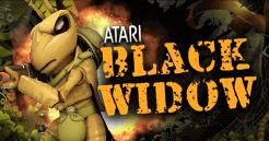 SBOBET Asia Games - Slot Machines Black Widow