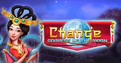 SBOBET Asia Games - Slot Machines Chang'e