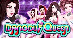 SBOBET Asia Games - Slot Machines Dangdut Queen