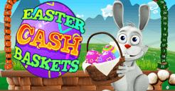 SBOBET Asia Games - Slot Machines Easter Cash Baskets