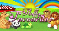 SBOBET Asia Games - Slot Machines Fluffy Favourites