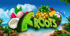 SBOBET Asia Games - Slot Machines Froots