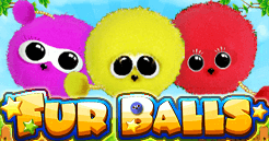SBOBET Asia Games - Slot Machines Fur Ball