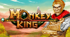 SBOBET Asia Games - Slot Machines Monkey King