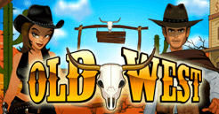SBOBET Asia Games - Slot Machines Old West