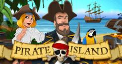 SBOBET Asia Games - Slot Machines Pirate Island