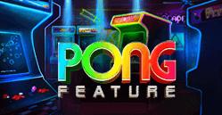 SBOBET Asia Games - Slot Machines Pong