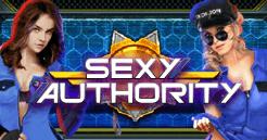 SBOBET Asia Games - Slot Machines Sexy Authority