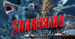 SBOBET Asia Games - Slot Machines Sharknado
