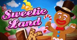 SBOBET Asia Games - Slot Machines Sweetie Land