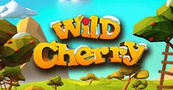 SBOBET Asia Games - Slot Machines Wild Cherry