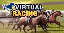 SBOBET Asia Virtual Games - Virtual Racing